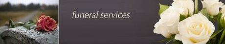 ритуальная одежда, товары для похорон, ритуальный транспорт, ритуальный агент, похоронное бюро воронеж, услуги бытовые воронеж