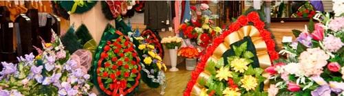 скорбим +ритуальные услуги, похоронка су, ритуал транспорт в воронеже, как похоронить человека +обычаи