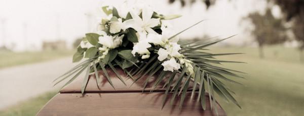 ритуальные перевозки +круглосуточно +морг, ритуал рф, ритуальные услуги +в воронеже, перечень основных ритуальных услуг, как организовать похороны +с чего начать, цены на гробы +в воронеже, катафалк +цены +фото +в воронеже