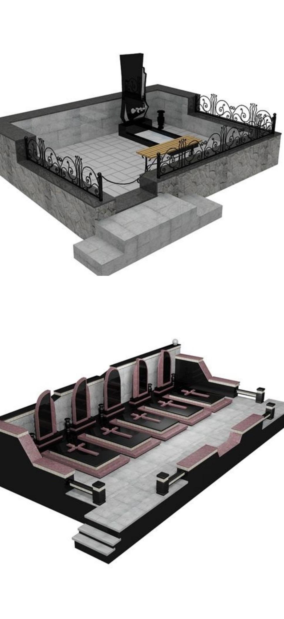 ритуальные услуги в воронеже, памятники недорого +в воронеже, памятники на могилу, памятники цены в воронеже, ритуальные услуги