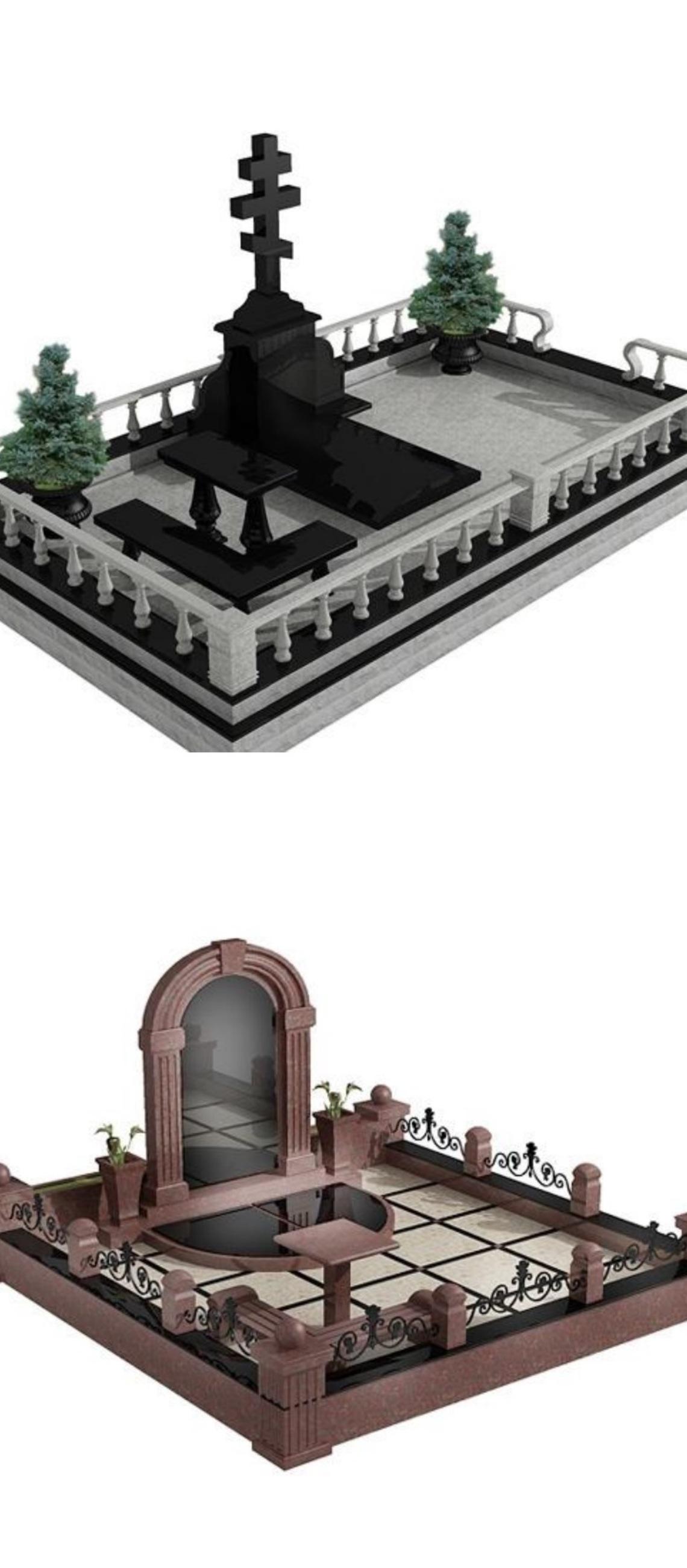 памятники недорого +в воронеже, памятники на могилу, памятники цены в воронеже, ритуальные услуги